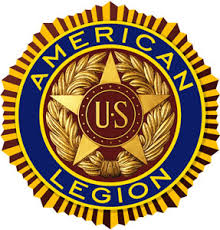 WI Legion Post 160